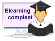 PRINCE2 Foundation elearning compleet (2017)